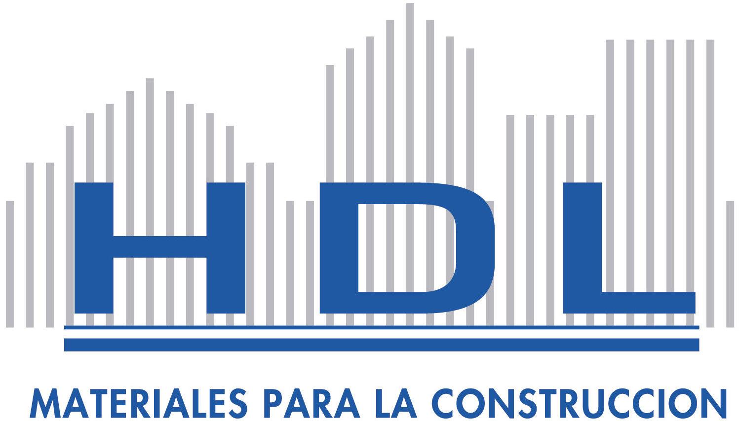Hdl distribuidora materiales para la construcci n - Materiales de construccion las palmas ...